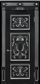 Версаль Нуар